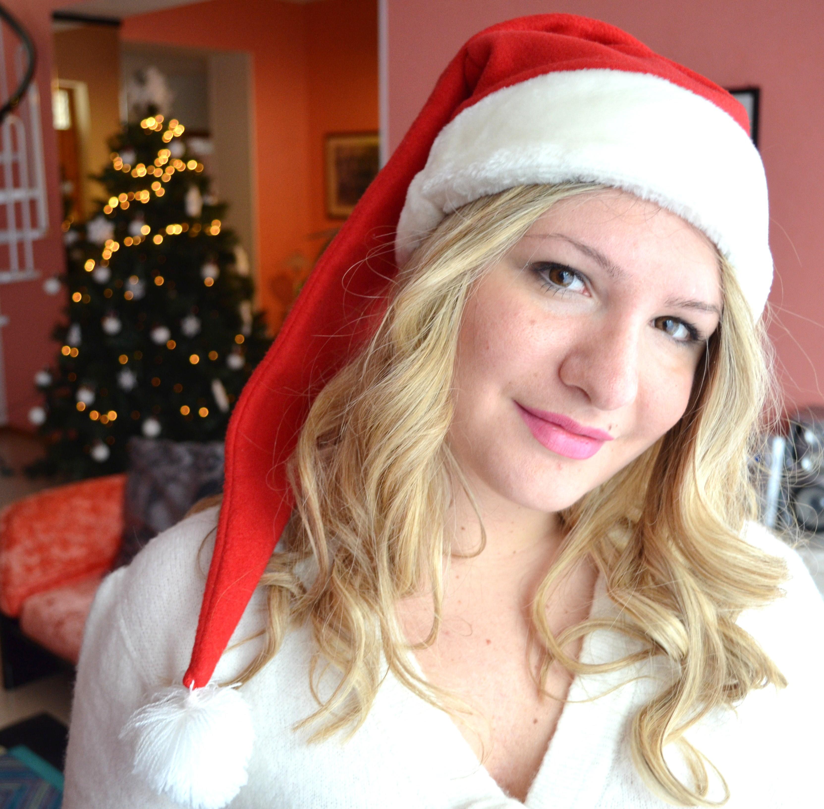 Babba Natale